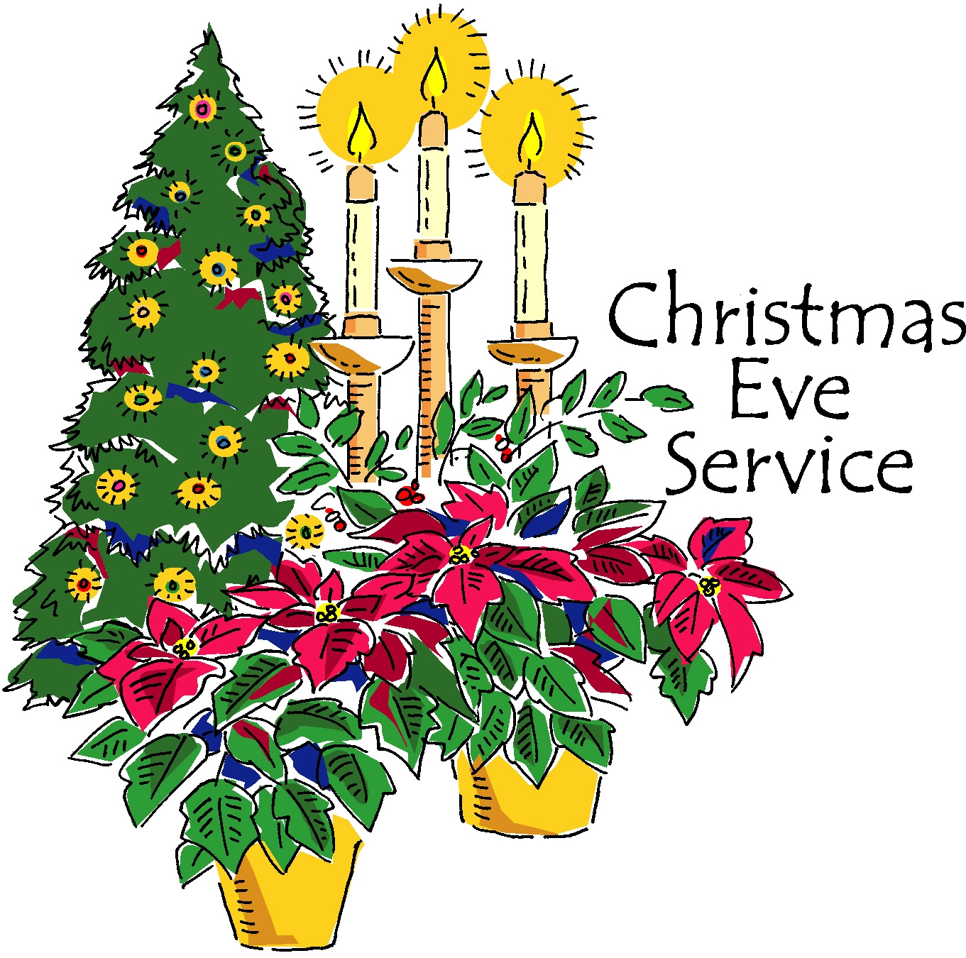 Christmas Eve Clipart Free-Christmas Eve Clipart Free-10