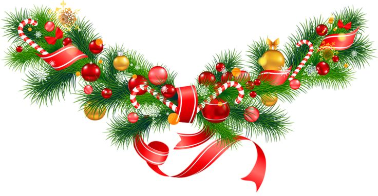 Christmas-Garland-Clip-Art-13.jpg
