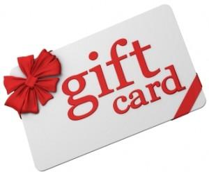 -Christmas-Gift-Card-300× .