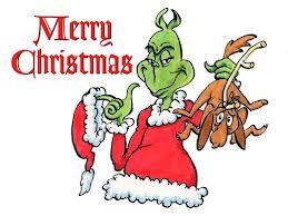 Christmas Grinch-Christmas Grinch-17