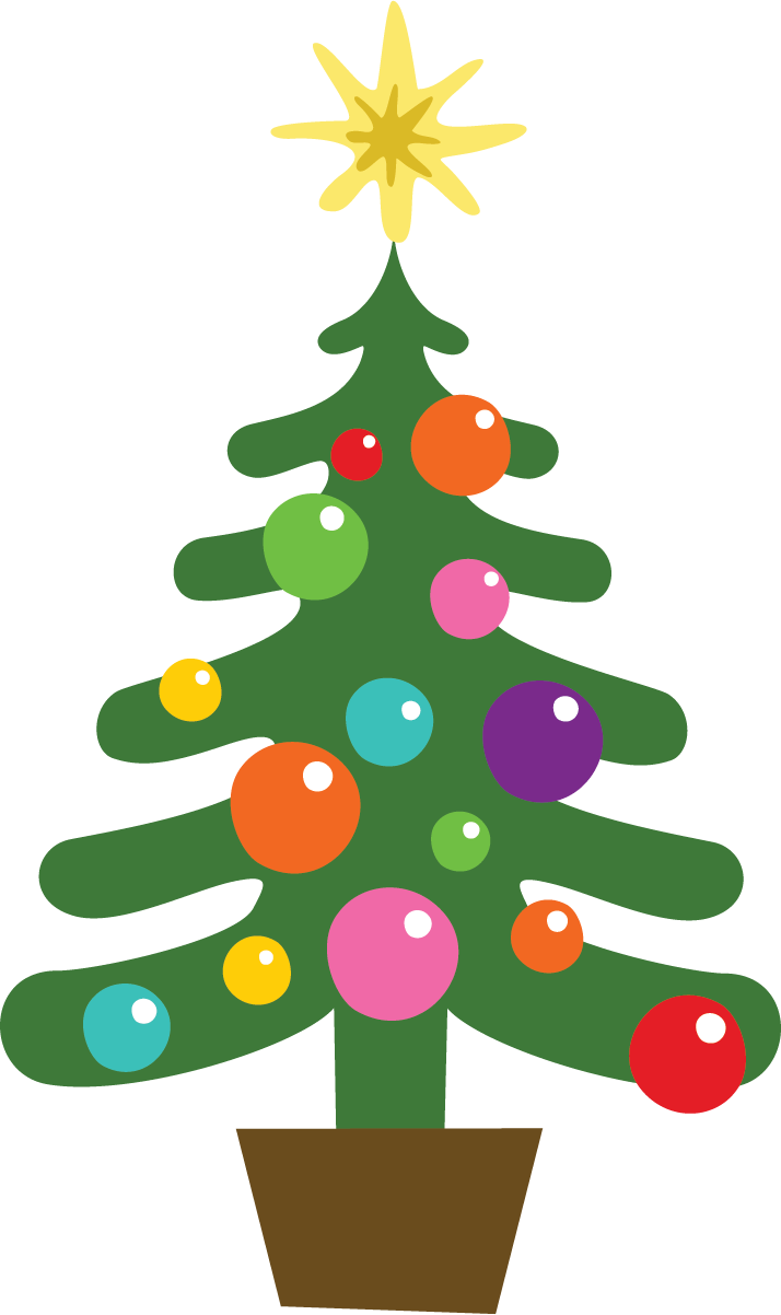 Christmas Holiday Clipart Archives Free -Christmas holiday clipart archives free clip art stocks 3-1