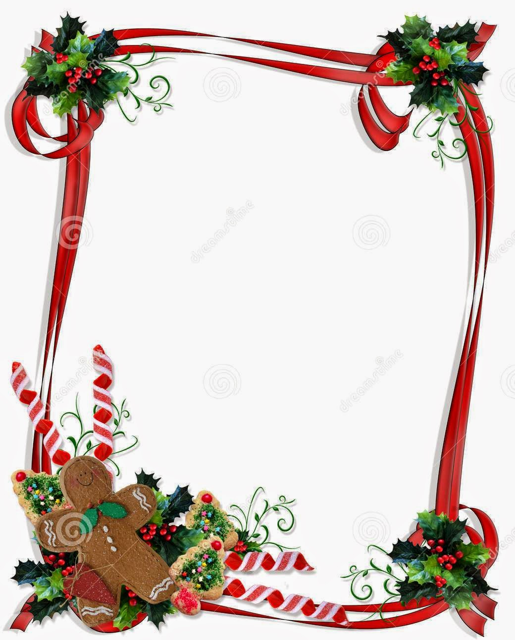 Christmas Images Clip Art ..