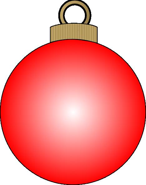 Christmas Light Bulb Clipart Clipart Panda Free Clipart Images