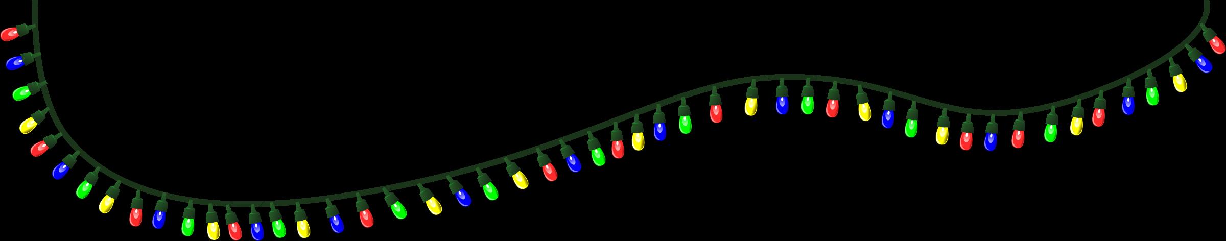 Christmas lights clipart tumundografico-Christmas lights clipart tumundografico-15