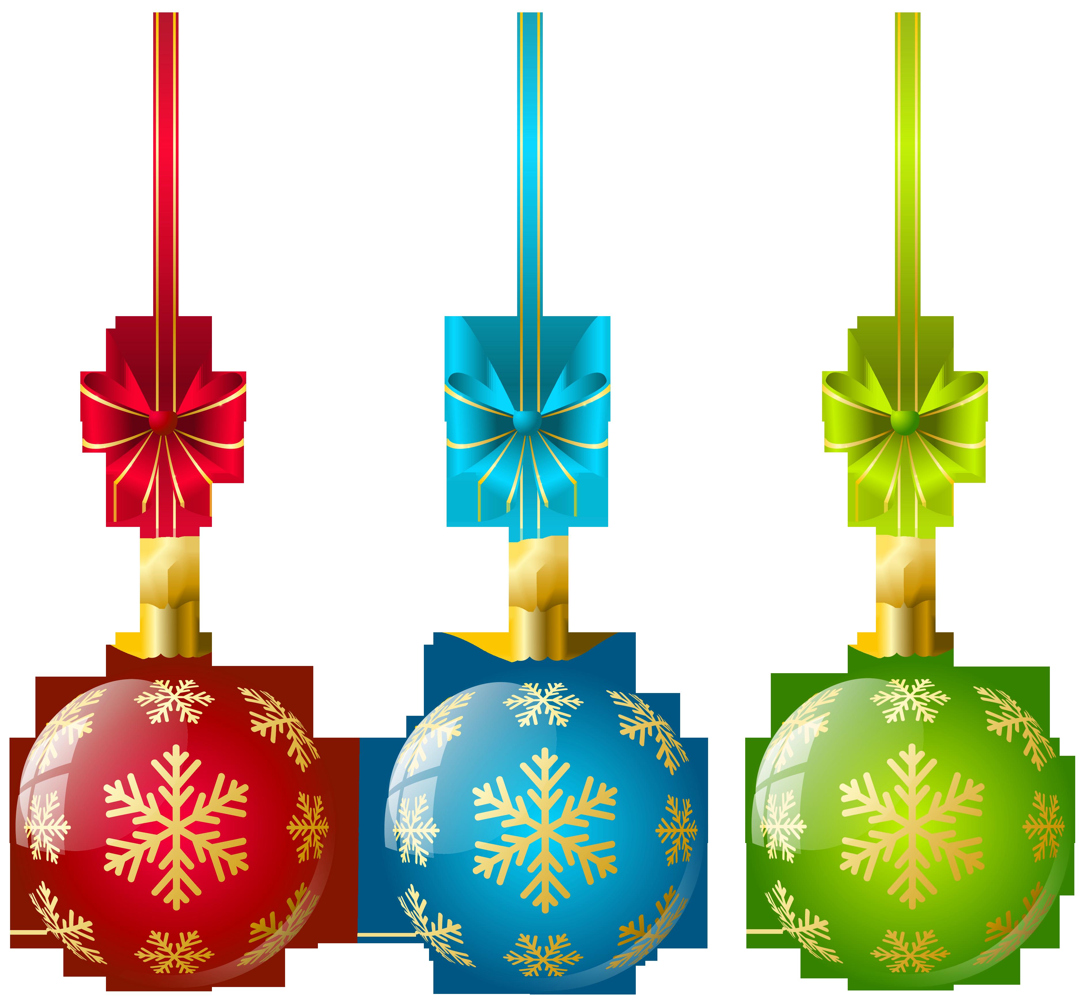 Christmas Ornament Clip Art Cliparts Co-Christmas Ornament Clip Art Cliparts Co-6