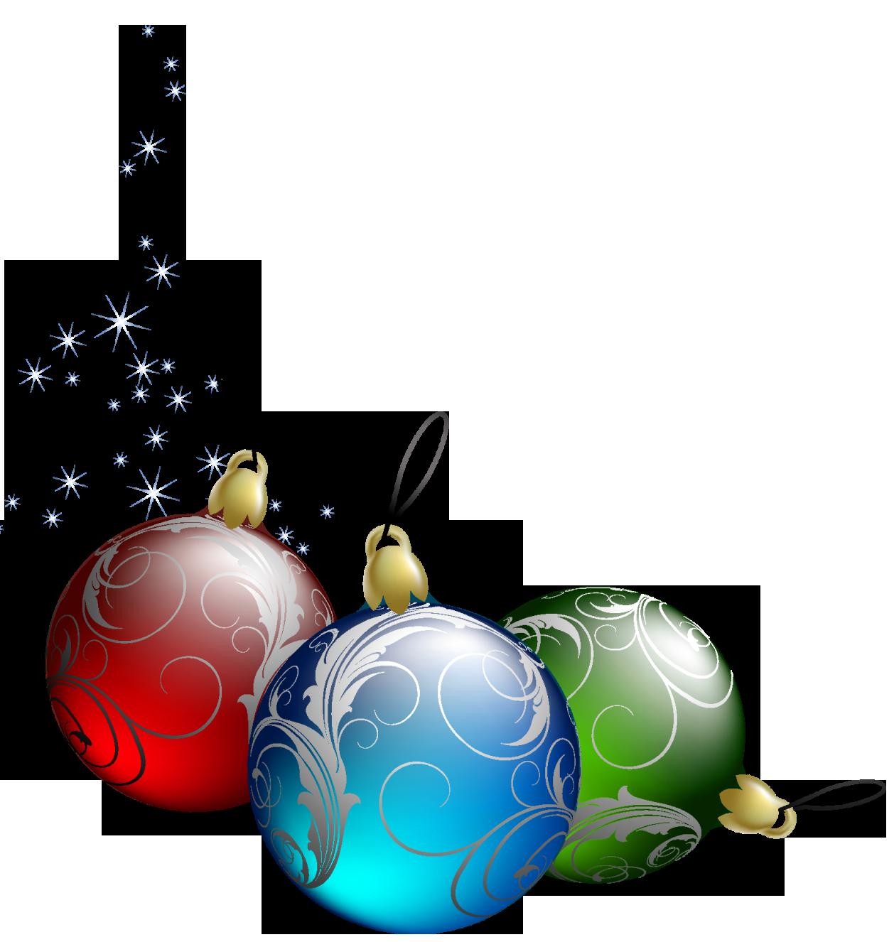 Christmas Ornament Clip Art . Tree Chris-christmas ornament clip art . Tree Christmas Transparent .-5