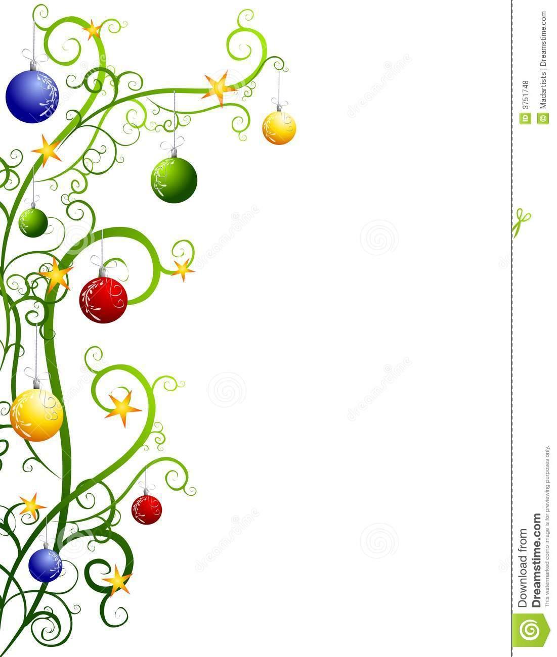 Christmas Ornaments Border . 2ded0c53f9ffe44adf5a861abdec26 .