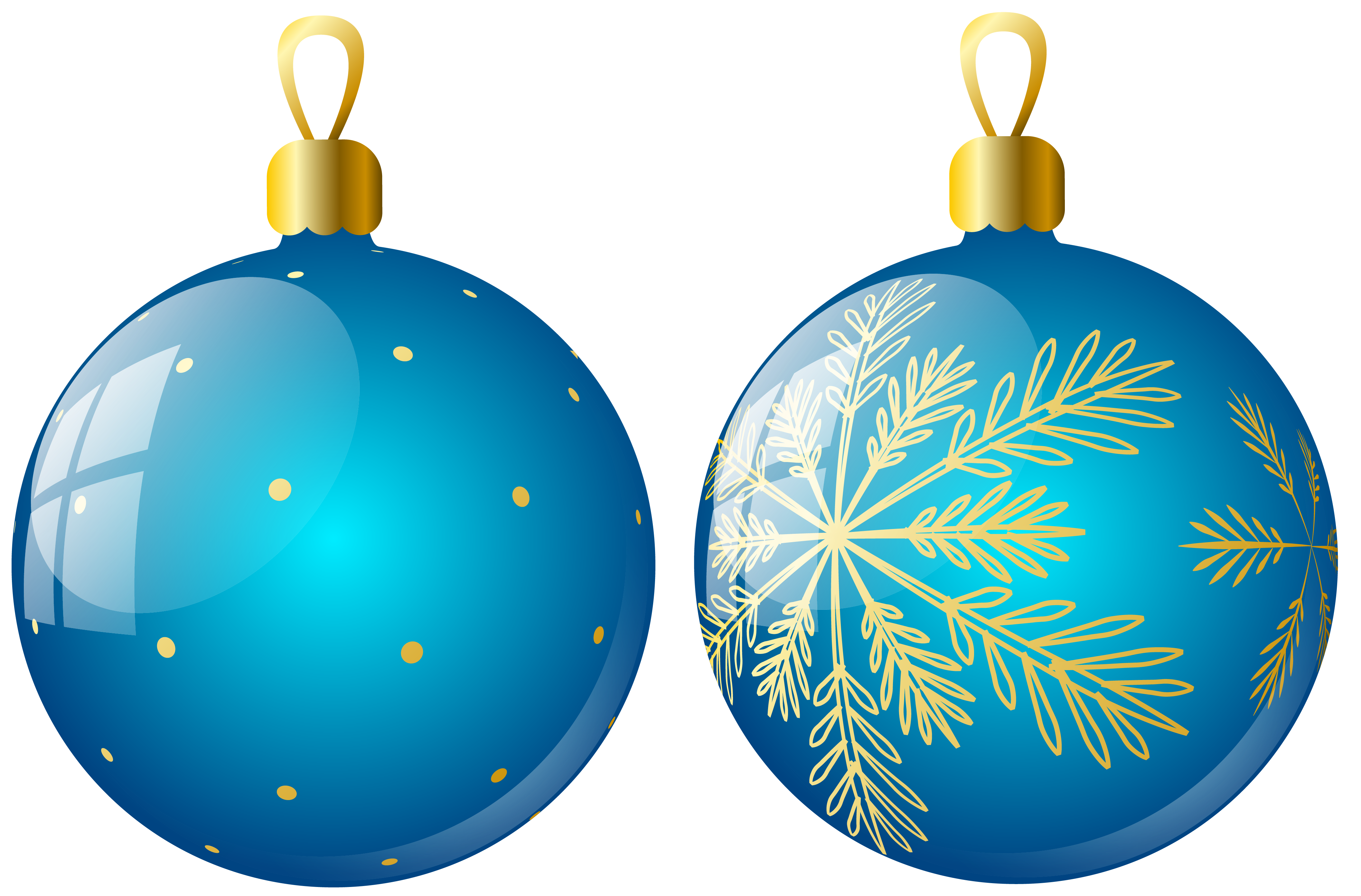 Christmas Ornaments Clipart .-Christmas Ornaments Clipart .-14