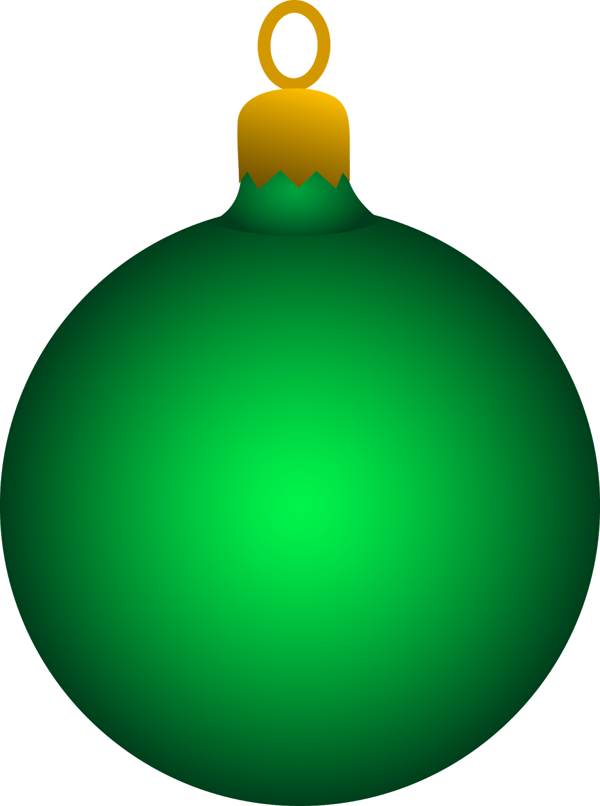 Christmas Ornaments Clipart .-Christmas Ornaments Clipart .-7