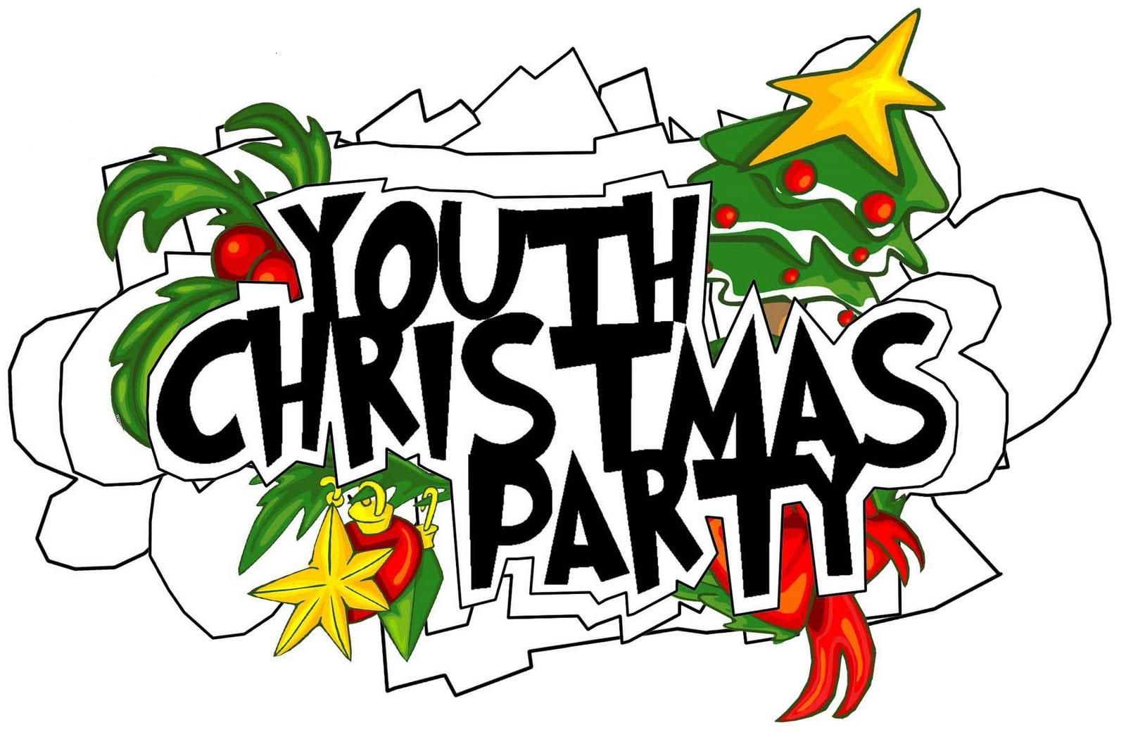 christmas party clip art ... Resolution 1600x1067 .