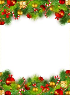 Free Clip Art Borders and . F