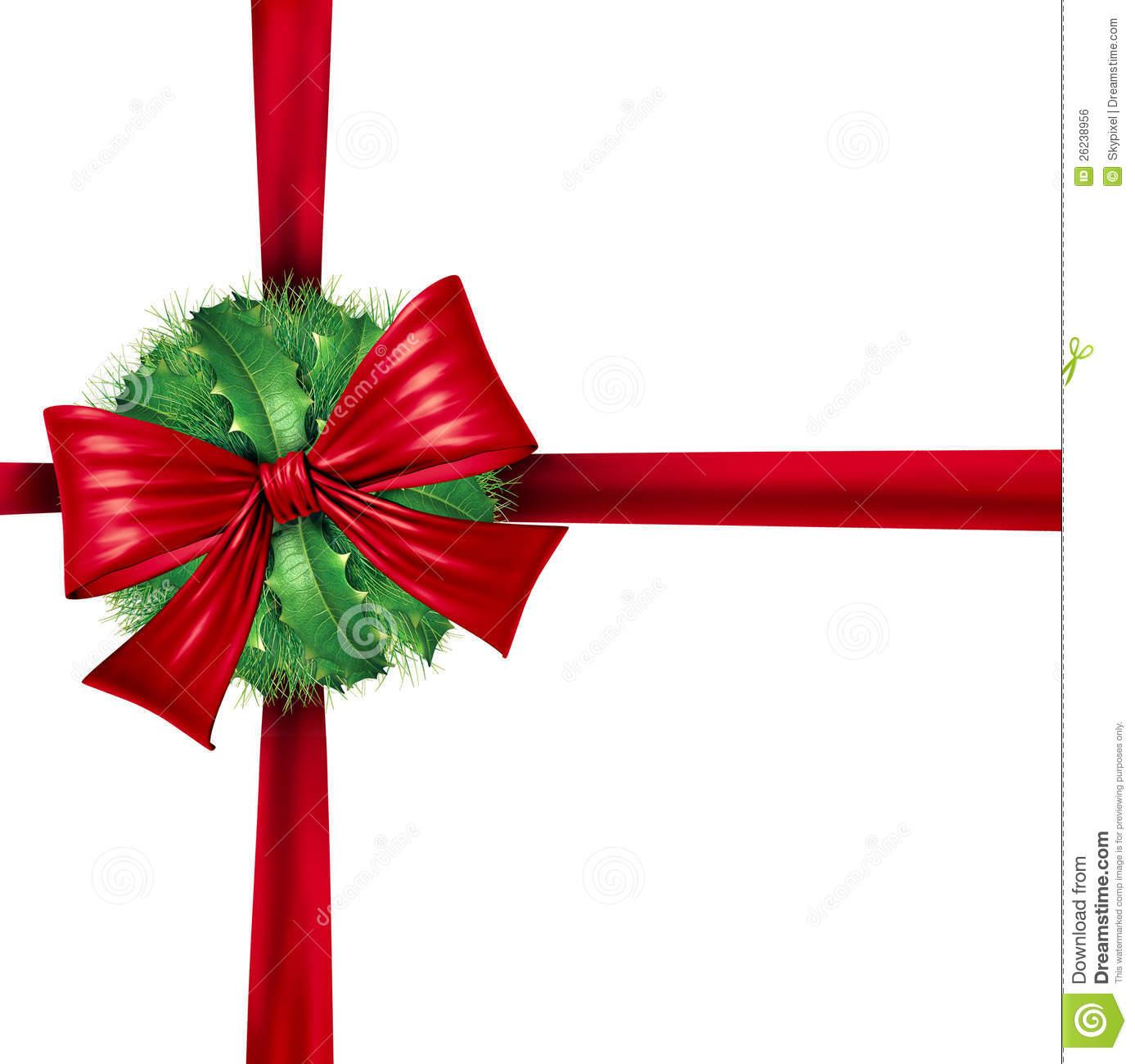 Merry Christmas Ribbon Clipart.22 Christmas Ribbon Clip Art Clipartlook