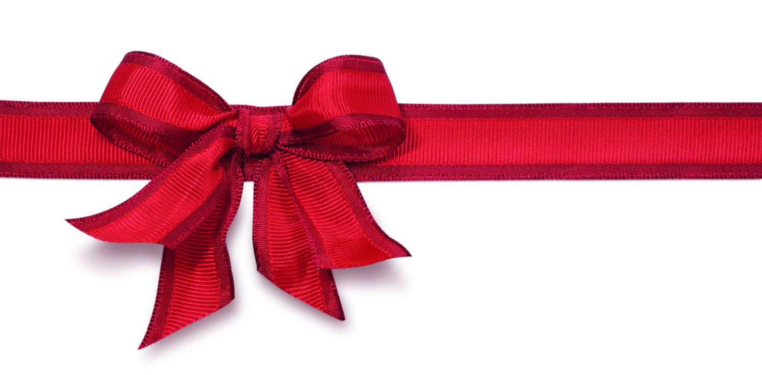 Merry Christmas Ribbon Clipart.Christmas Ribbon Clip Art Look At Clip Art Images