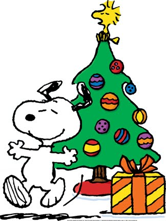 Christmas Snoopy.28 Snoopy Christmas Clip Art Clipartlook