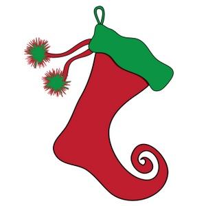 Christmas Tea Invitation Clipart Clipart-Christmas Tea Invitation Clipart Cliparthut Free Clipart-7