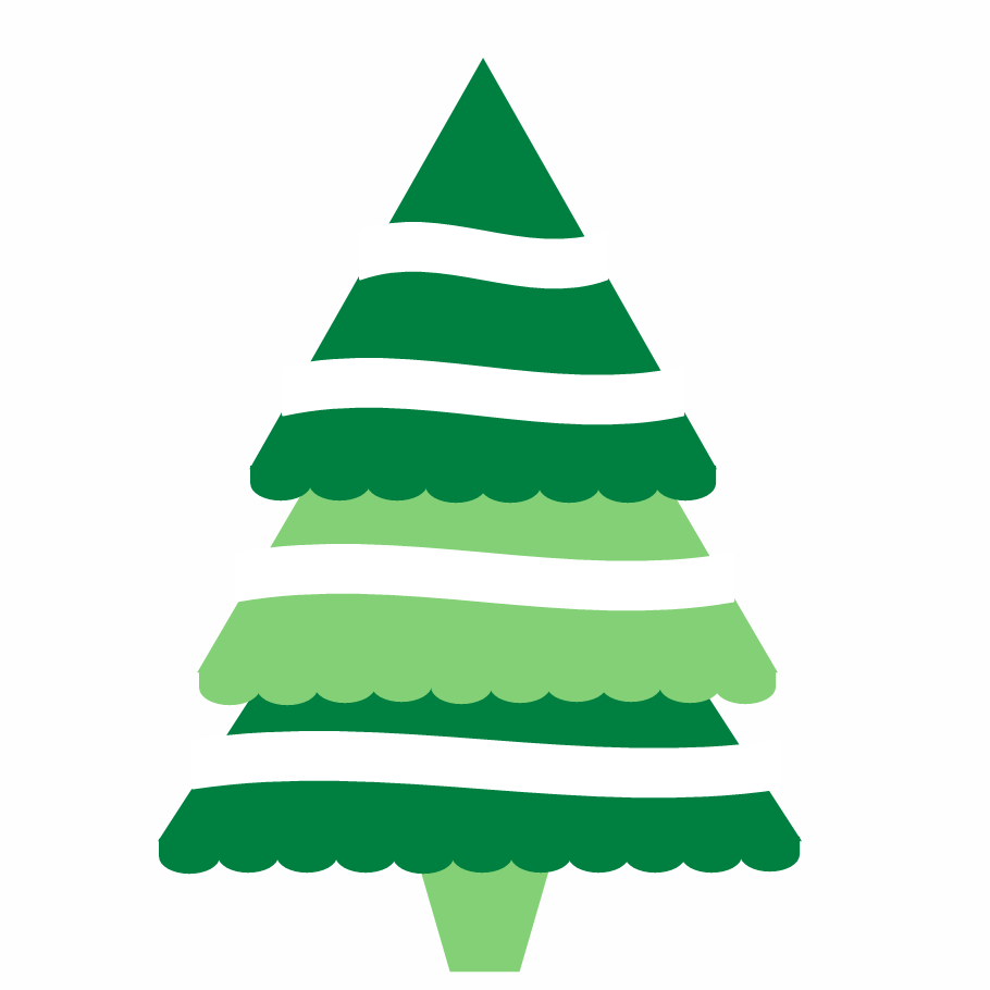 Christmas Tree Clip Art Free Clipart Panda Free Clipart Images