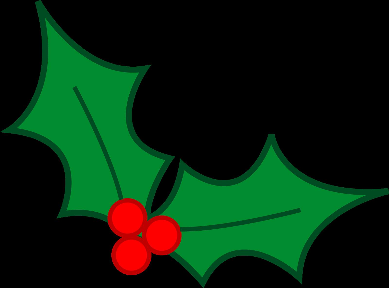 Christmas Tree Google Clip Art Animation-Christmas Tree Google Clip Art Animations School Clipart-12