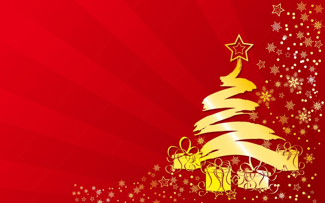 64 free christmas clip art backgrounds clipartlook