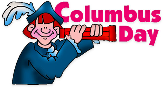 Christopher Columbus-Christopher Columbus-8