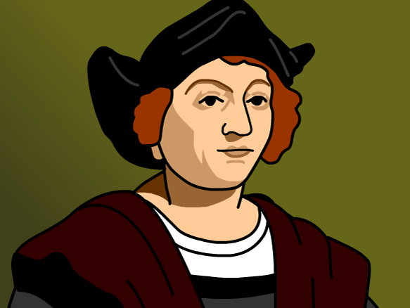 Christopher Columbus Lesson Plans And Le-Christopher Columbus Lesson Plans And Lesson Ideas Brainpop-11