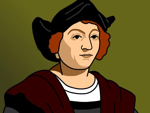 Christopher Columbus Lesson Plans And Lesson Ideas Brainpop