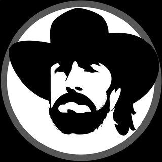 Chuck Norris Patch » Emblems For Battle-chuck norris patch » Emblems for Battlefield 1, Battlefield 4, Battlefield  Hardline-8
