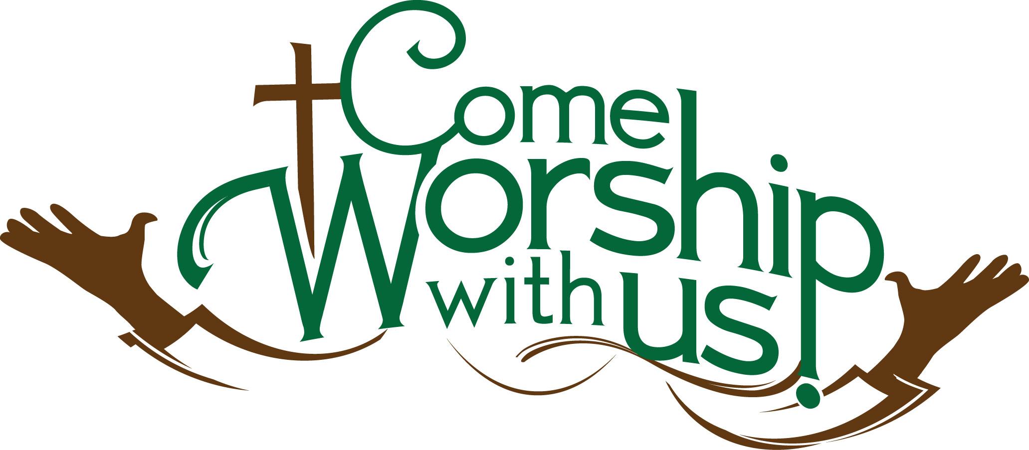 Church A Family Of Faith-Church A Family Of Faith-1