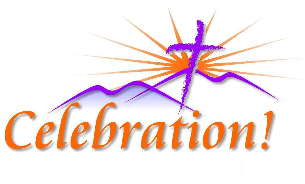 Church Anniversary Clip Art-Church Anniversary Clip Art-2