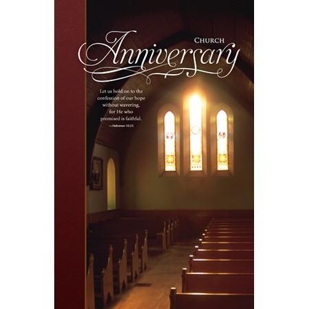 Church Anniversary Clip Art-Church Anniversary Clip Art-5