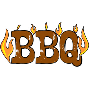 Church bbq clipart free images 3