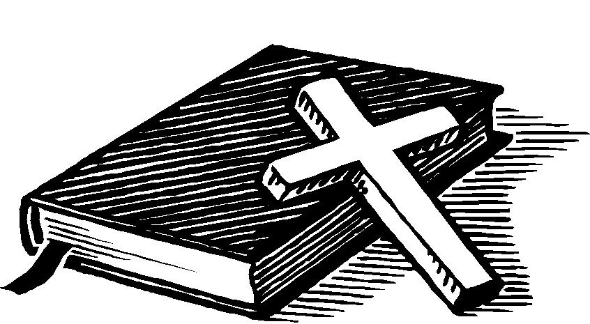 Church Bible Clipart-Church Bible Clipart-13