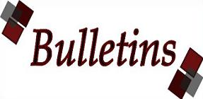 Church Bulletin Clipart-Church Bulletin Clipart-11