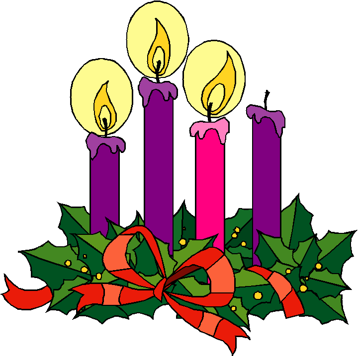 advent-wreath-candles-meaning-catholic-aqlwnh-clipart | Pullen Memorial  Baptist Church