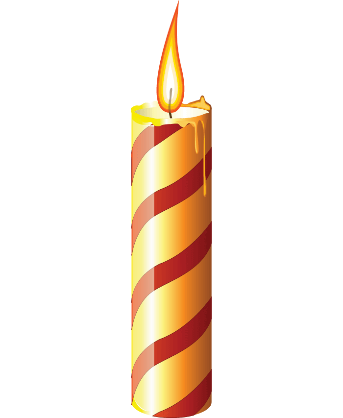 Candle PNG image - Candles PNG - Church -Candle PNG image - Candles PNG - Church Candles HD PNG-11