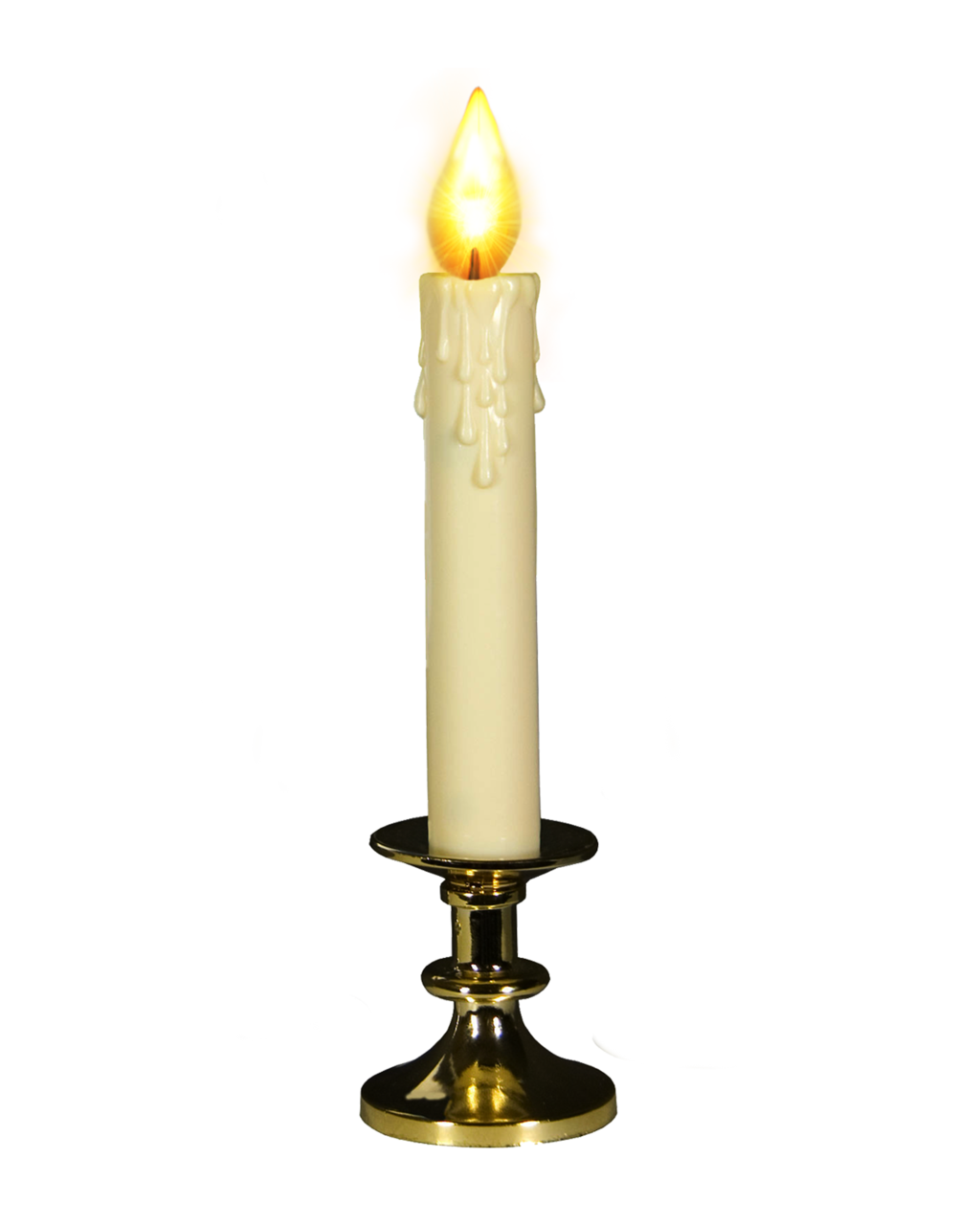 Church Candles Png Image PNG Image-Church Candles Png Image PNG Image-2