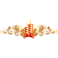 Church Candles Png Picture PNG Image