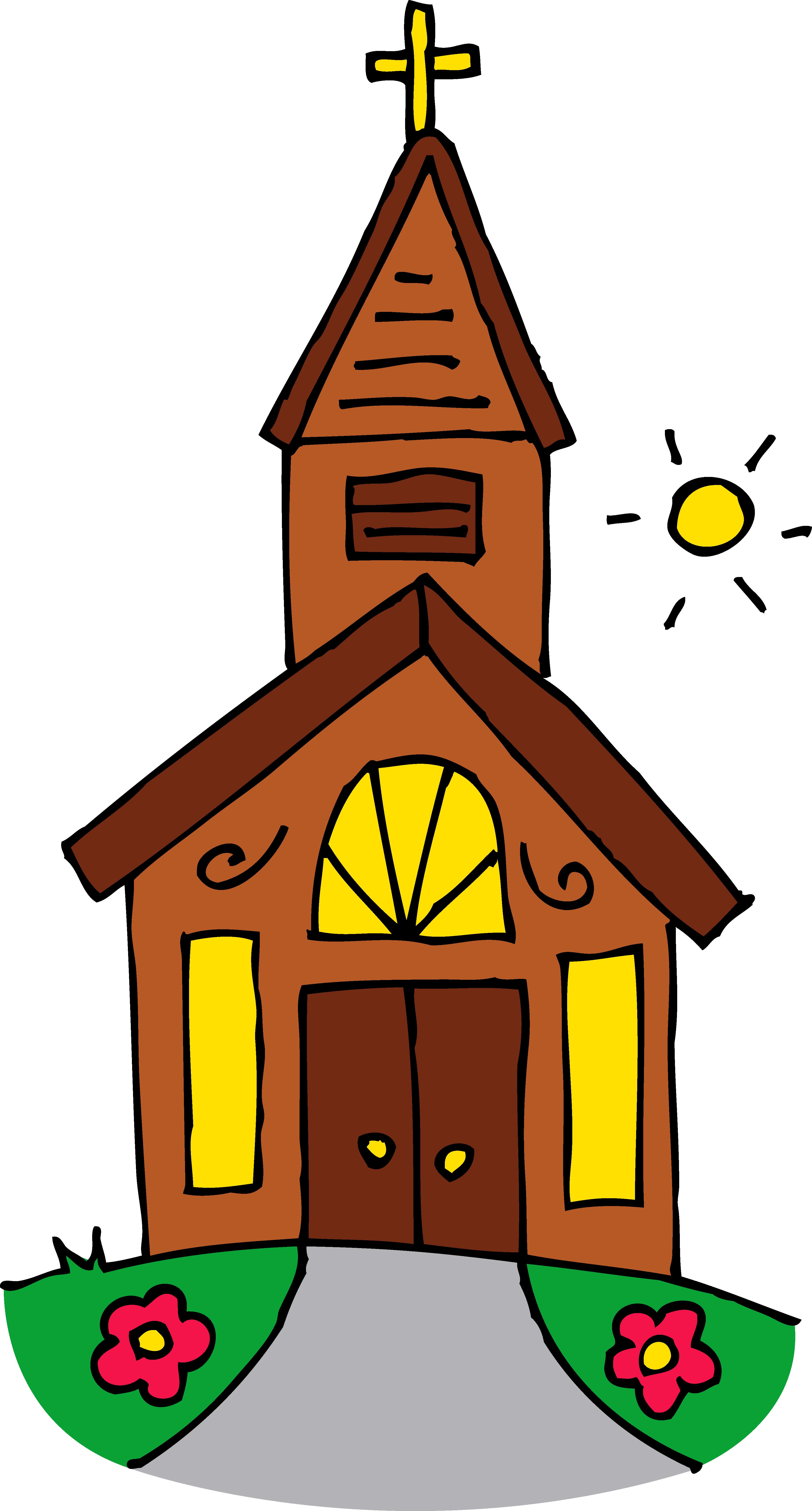 Church Clip Art - Blogsbeta-Church Clip Art - Blogsbeta-6