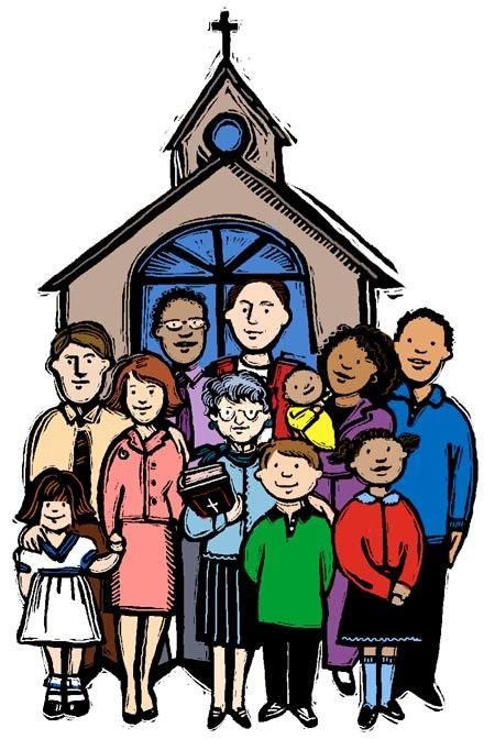 churches clipart - Google Search