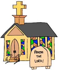 Church Clipart On Clip Art Free And Image 5 2 Famclipart
