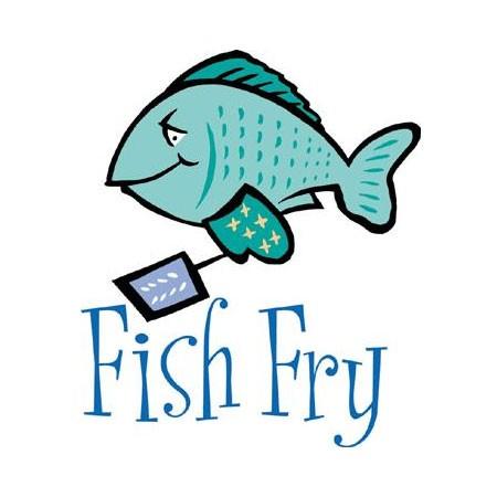 74 Fish Fry Clip Art Clipartlook