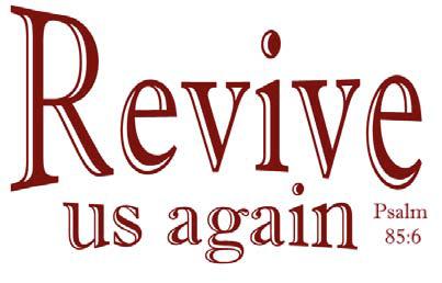 Church Revival Themes Clipart Free Clip -Church Revival Themes Clipart Free Clip Art Images-6