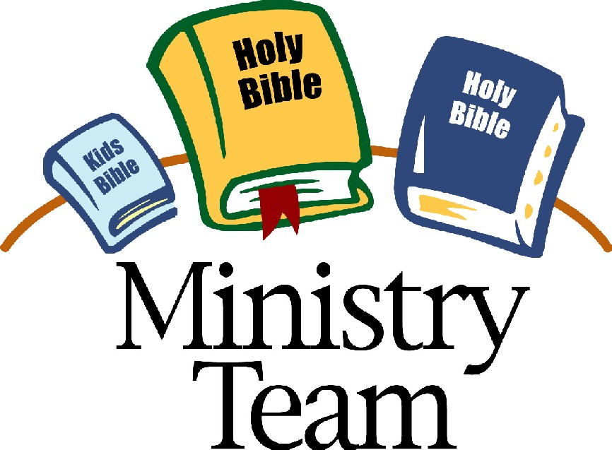 Church Worship With Us Clipart .-Church Worship with Us Clipart .-2