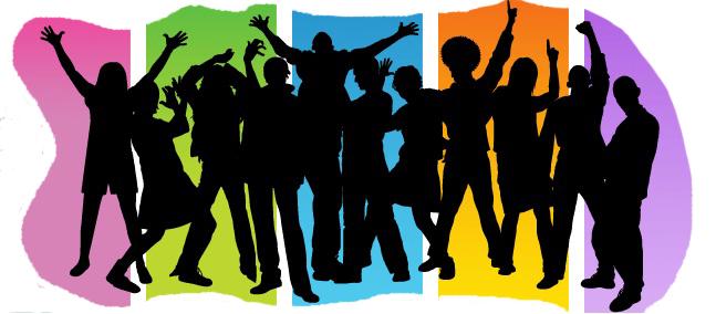 Church Youth Clipart-Church Youth Clipart-17