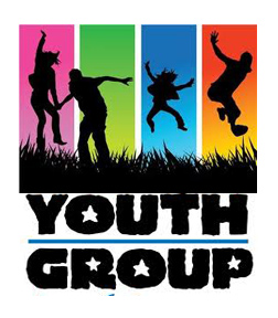Church youth groups can find some great ideas for fundraising from ABC  Fundraising® at http://www.abcfundraising clipartall.com/Youth-Fundraiser.htm |  Pinterest ...