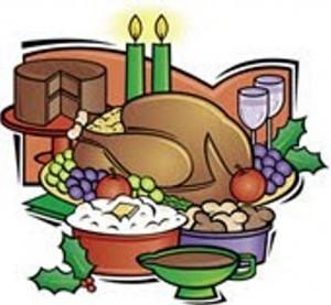 Cil 5th Annual Christmas Dinner-Cil 5th Annual Christmas Dinner-10