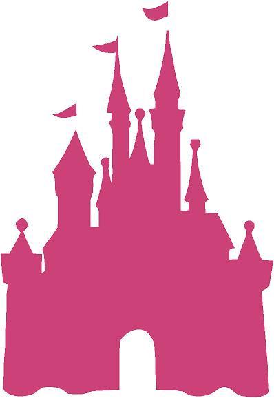 Cinderella Silhouette Clip Art Princess Silhouette Clip Art Disney