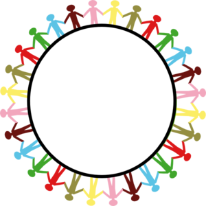 circle of friends clipart-circle of friends clipart-10
