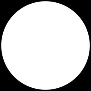 Circle Free Clipart
