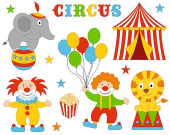 Circus Clipart-circus clipart-16
