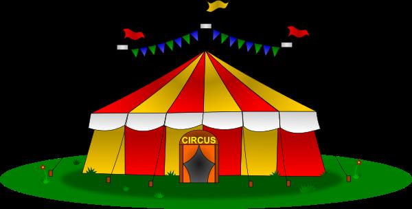 Circus Clipart-circus clipart-7